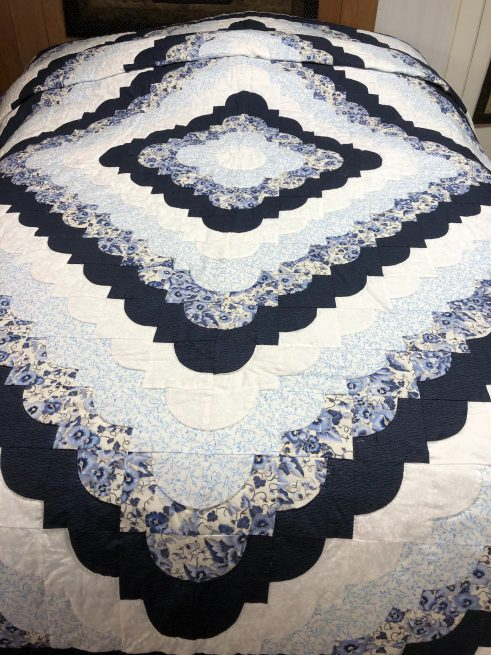 Lancaster Quilts